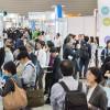 BioJapan and Regenerative Medicine Japan 2017