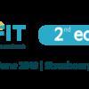 MedFIT Event