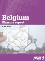 belgium13pharmacover148