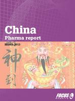 china13pharmacover148