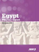 egypt06pharmacover148