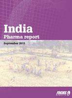 india11pharmacover148