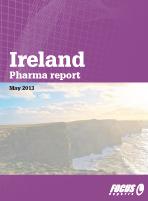 ireland-phex-2013-1