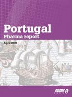 portugal07pharmacover148