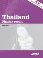thai12pharmacover148