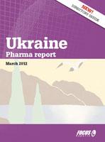 ukraine12pharmacover148