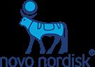 Novo Bordisk BV