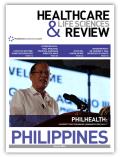 Philippines Phex