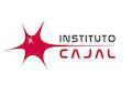 cajal-institute-logo