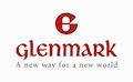 glenmark-20logo1