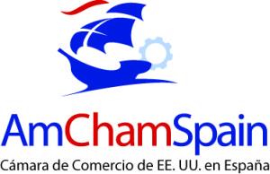 logo-amchamspain