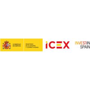 Logo-ICEX-INVEST