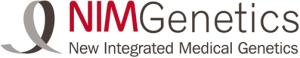 NIMGenetics logo