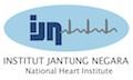 IJN Logo - Colour Codes