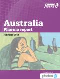 Australia Feb 2013