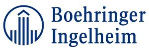 Logo - BI
