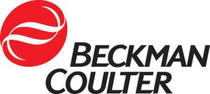 beckman coulter logo
