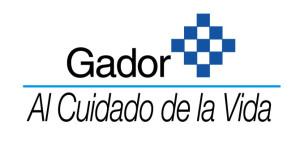 gador_logo1