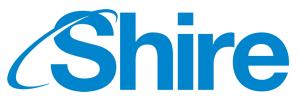 shire-logo-print