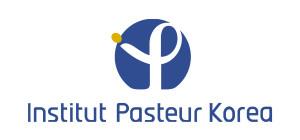 Logo_Institut Pasteur Korea