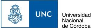 UNC(3)