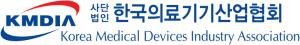 KMDIA logo