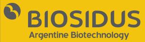 Biosidus logo