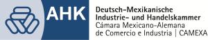 CAMEXA-logo