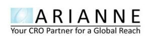 Logo - Arianne