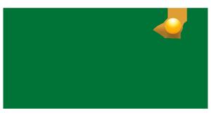 Logo - El Kendi