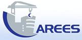 logo arees