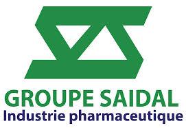 saidal logo