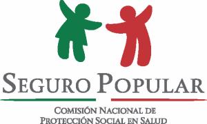 seguro_popular