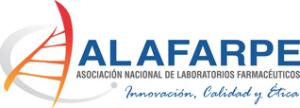 ALAFARPE logo