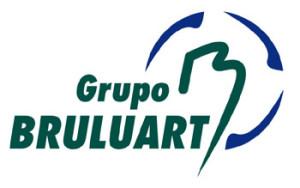 Grupo-Bruluart