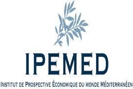 IPEMED logo
