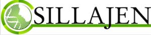 Sillajen Logo