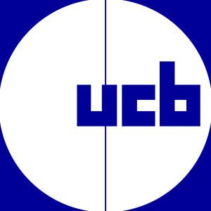 UCB_Logo