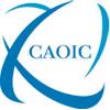 logo_caoic