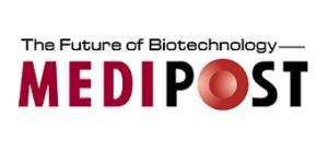 medipost_logo