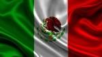 MexicoPharma
