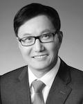 Dr.Jung _ Profile Photo