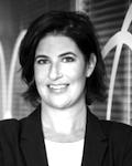 Barbara Cygler, General Manager, GSK