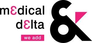 medical-delta-corporate.original