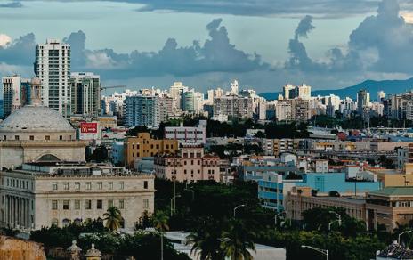 PuertoRico_Slider_3