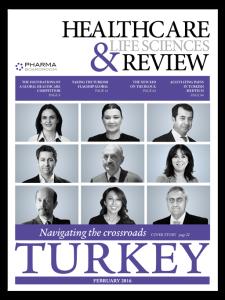 THUMB_COVER_TURKEY_HCLS_II