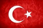 turkey_pharma'