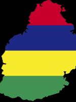 mauritiusmapwithflag-pharmaboardroom