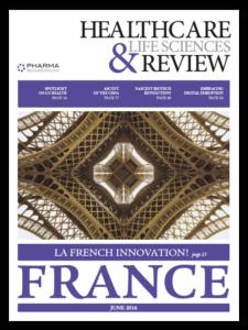 web_thumb_France_HCLS