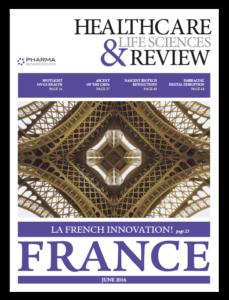 France Pharma Report